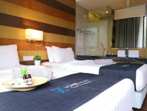 D'Majestic Place by Homes Asian 2
