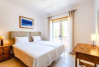 Palm Village Apartment
