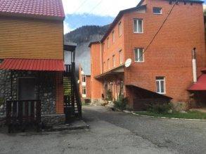 Lotos Mini hotel