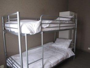 Apartments Iris