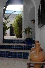 Casablanca De La Luz - Villas