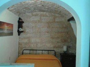 Casa Ciccio