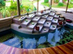 Natures Garden Park Resort