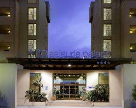 H10 Salauris Palace