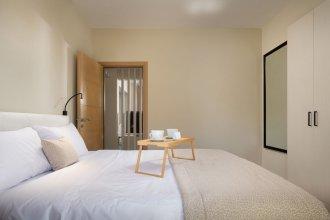 Olenia Luxury Apartments 4