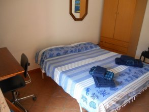 Atena Bed and Breakfast