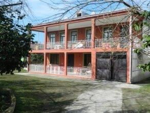 Guest House Iza