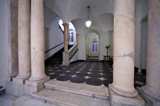 Palazzo Cicala