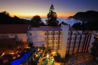 tsauing spa vacation hotel gukeng taiwan zenhotels rh zenhotels com