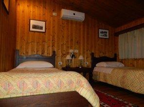 Mangalemi Hotel