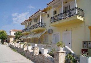 Laura Beach House