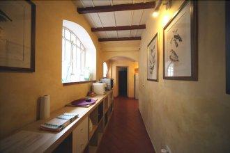 Budget Apartment Close to The Duomo