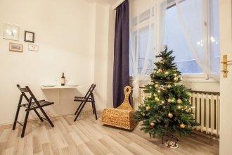 Honeymoon Suite in Old Town - 1 Br Apts