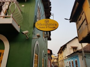 Marquito's Guest House