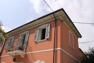 Villa Al Mare Rimini