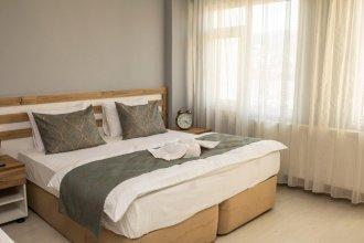 Altayhan Hotel