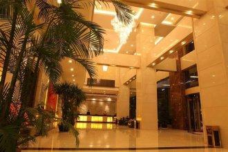 New Land Hotel