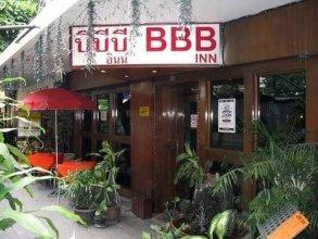 Bbb Inn