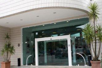 Lezíria Parque Hotel
