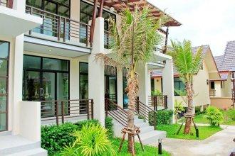 Hathai House Resort