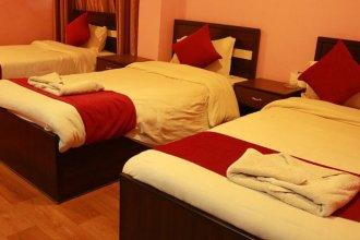 Hotel Dali Nepal
