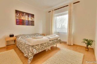Daily Apartments Tatari