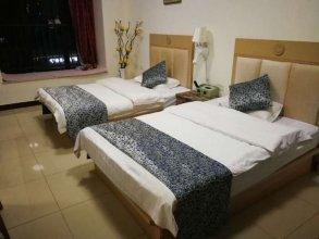 Dreamland Hostel
