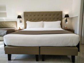 Vaticano Luxury Guest House
