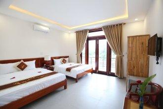 Phu Hung Thinh Villa