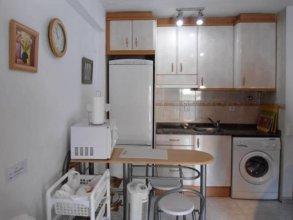 Apartamento Gabina