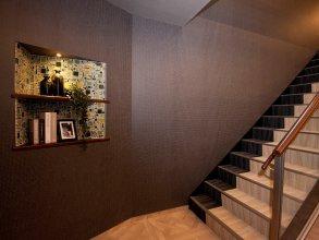 Vicoletto Inn Hakata Sumiyoshi / Vacation STAY 15254