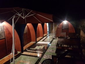 Khammany Hotel