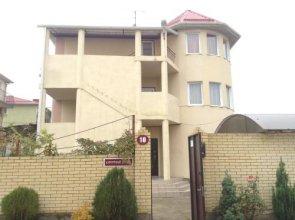 Guest House Izhevchanka