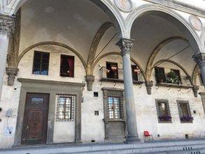 Residenza d'epoca Galleria L'Accademia