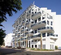 Kfar Maccabiah Hotel And Premium Suites