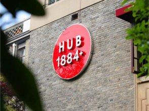 Hub Apartment (Suzhou University)