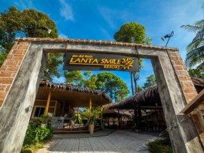 Lanta Smile Resort @ Longbeach