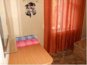 Streletskiy Hostel