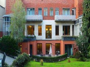 Hotel Tiziano Park & Vita Parcour - Gruppo Minihotel