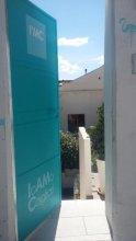 Cagliari D'Amare