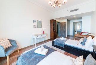 Maison Privee - Shoreline Al Nabat