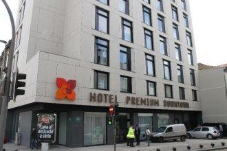Premium Downtown