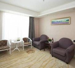 Baolihua Hotel Apartment
