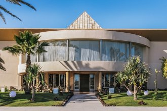 Iberostar Fuerteventura Palace - Adults Only