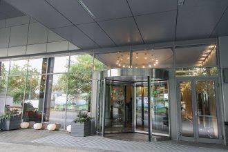 Апарт-Отель Garden Embassy