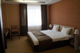 Отель НН18