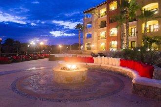 Hacienda Encantada Resort & Residences