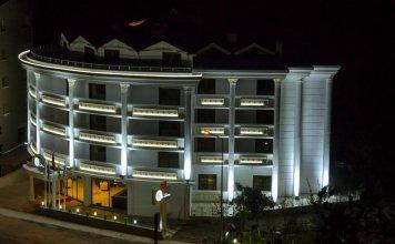 Zir Dream Thermal & Spa Hotel