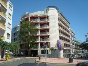 Hotel Artiem Capri