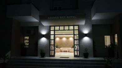 Gouves Bay Hotel - All Inclusive